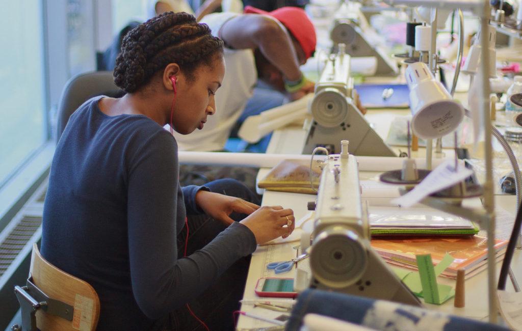 Fx Website Industrial Power Sewing